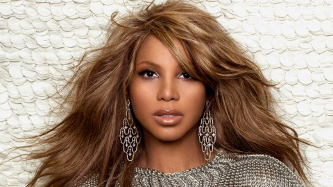 Toni Braxton wallpapers high quality