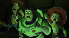 Toy Story Of Terror Desktop Wallpaper