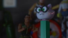 Toy Story Of Terror Desktop Wallpaper HD