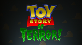 Toy Story Of Terror Image Download
