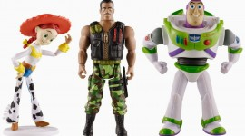 Toy Story Of Terror Photo Download