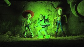 Toy Story Of Terror Picture Download