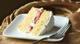 Tres Leches Photo Download