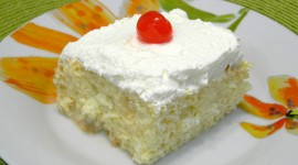 Tres Leches Wallpaper Free