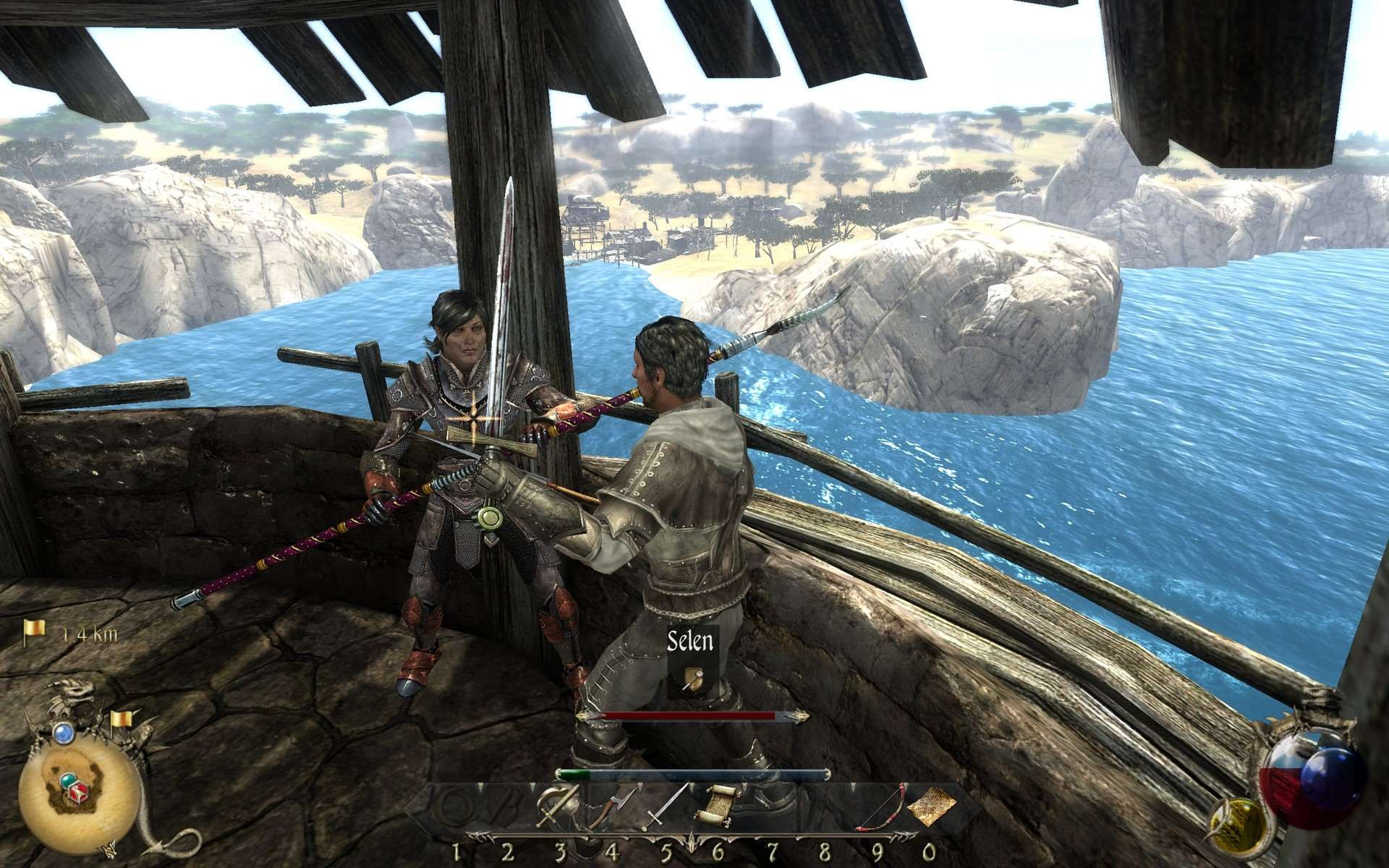 Download free two worlds game review ps3 software redbackup.