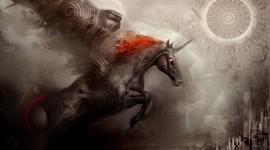 Unicorn Wallpaper Download