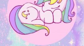 Unicorn Wallpaper For IPhone 6