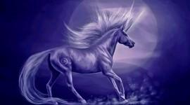 Unicorn Wallpaper For PC