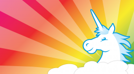 Unicorn Wallpaper Free