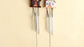 Unusual Bells Wallpaper For Mobile#3