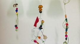 Unusual Bells Wallpaper For Mobile#4
