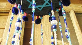 Unusual Bells Wallpaper For Mobile#5