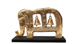 Unusual Bells Wallpaper Free