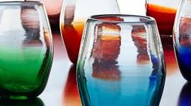 Unusual Glasses Photo Download#1
