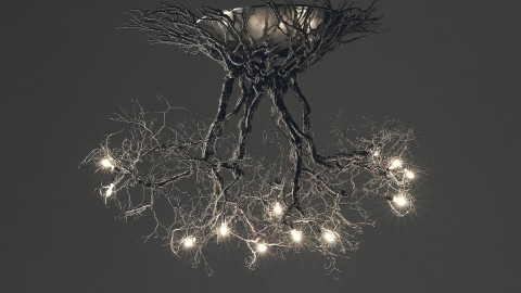 Unusual Lights wallpapers high quality