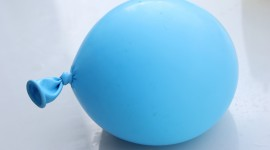 Water Balloon High Quality Wallpaper