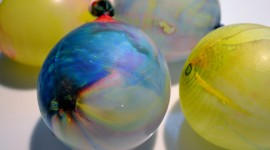 Water Balloon Wallpaper Free