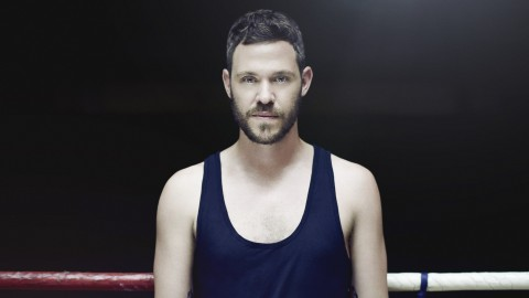 Will Young wallpapers high quality