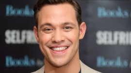 Will Young Wallpaper