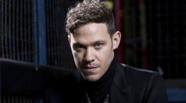 Will Young Wallpaper Background