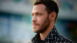 Will Young Wallpaper Gallery