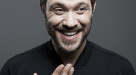 Will Young Wallpaper HQ