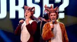Ylvis Picture Download