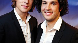 Ylvis Wallpaper Background