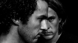 Ylvis Wallpaper HD