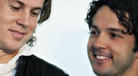 Ylvis Wallpaper High Definition
