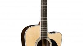 4K Guitar Wallpaper For Mobile