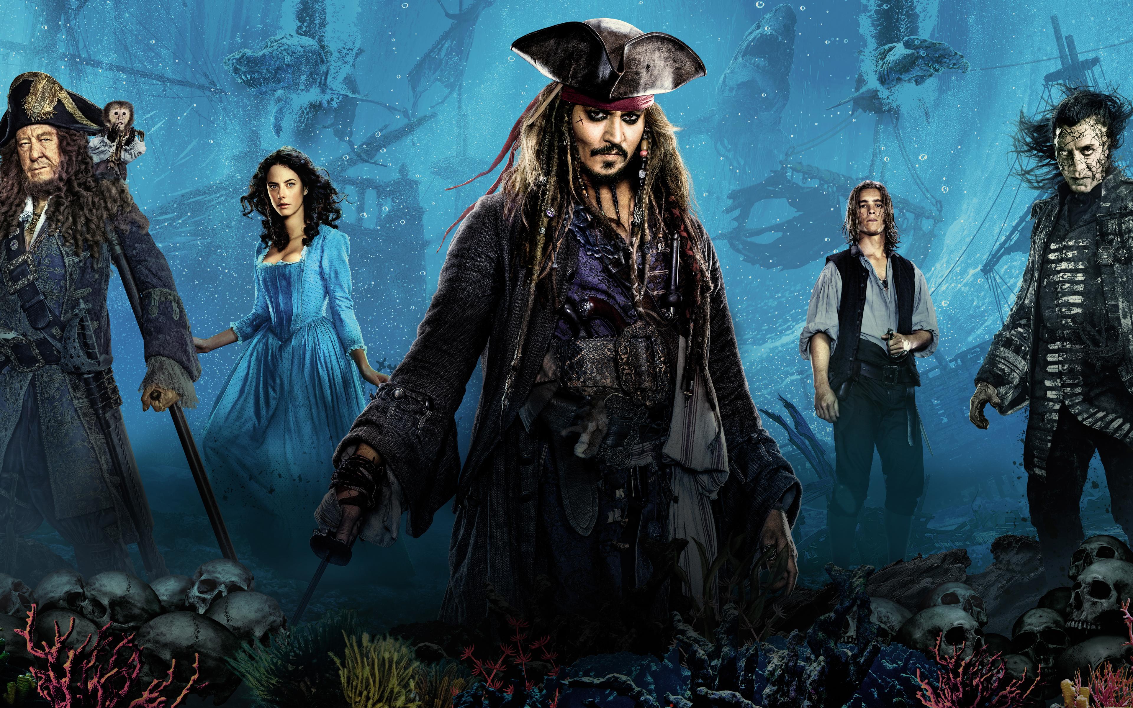 Pirates of caribbean 4 movie free download.