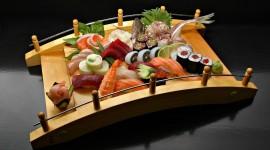 4K Sushi Wallpaper 1080p
