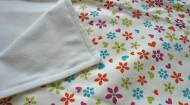 A Blanket Wallpaper