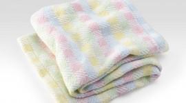 A Blanket Wallpaper Download