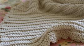A Blanket Wallpaper Download Free