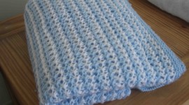 A Blanket Wallpaper Free