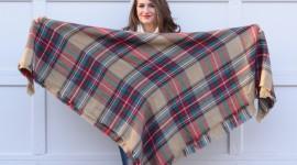A Blanket Wallpaper HD