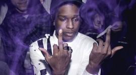 A$AP Rocky Wallpaper 1080p