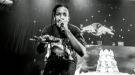 A$AP Rocky Wallpaper Download