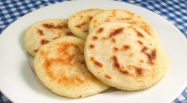 Arepas Photo Download
