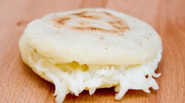 Arepas Wallpaper Gallery