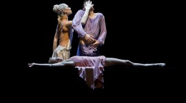 Ballet Romeo And Juliet Best Wallpaper