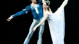 Ballet Romeo And Juliet Wallpaper For Mobile#1