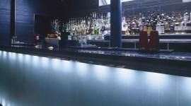 Bar Counter Best Wallpaper