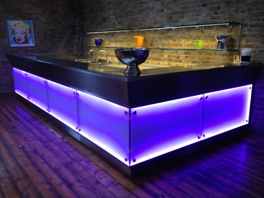 Bar Counter wallpapers HD