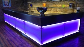 Bar Counter Wallpaper Download