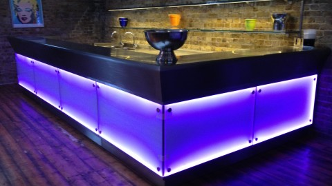 Bar Counter wallpapers high quality