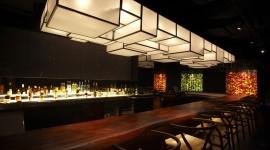 Bar Counter Wallpaper Gallery