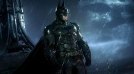 Batman Arkham VR Image